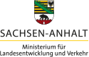 Logo Sachsen