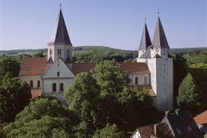 Königslutter Imperial Cathedral | Picture: H. Arndt