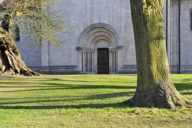 Königslutter Imperial Cathedral | Picture: Stiftung Braunschweigischer Kulturbesitz