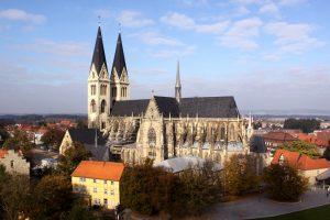 1_Halberstadt Cathedral _ Picture_Domschatzverwaltung Halberstadt _ Fotostudio Mahlke Halberstad
