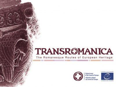 TRANSROMANICA_Info Brochure_English_picture_for web
