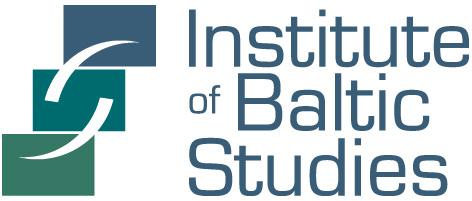 © Institute of Baltic Studies